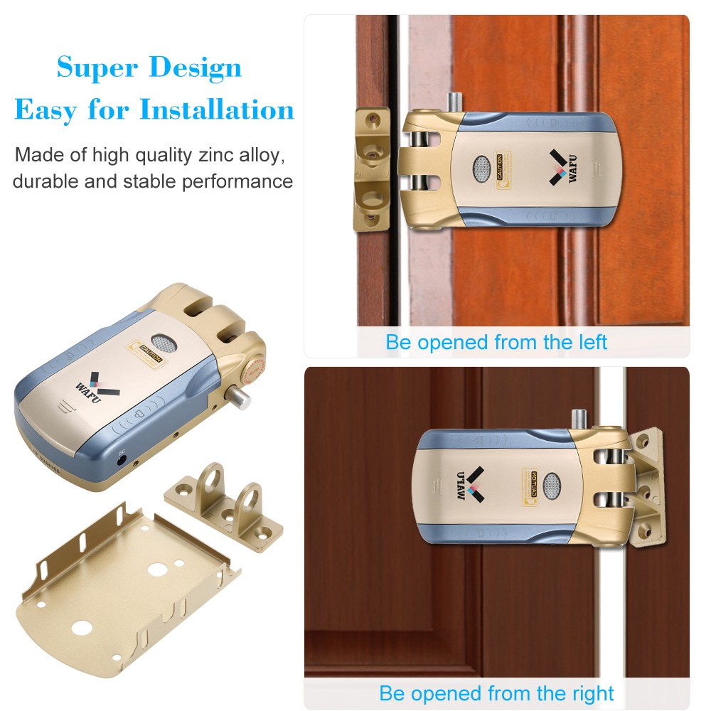 Keyless Entry Door Locks With Remote Schlage Accent Satin