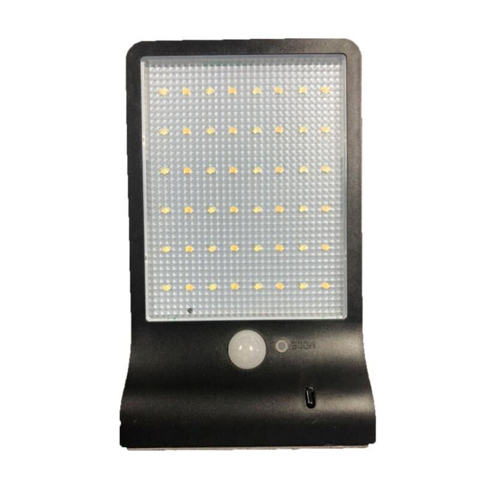5525-OFF-Solar-36LED-Wall-Lamp-Sense-Room-Outdoor-Lightinglimited-offer-241239