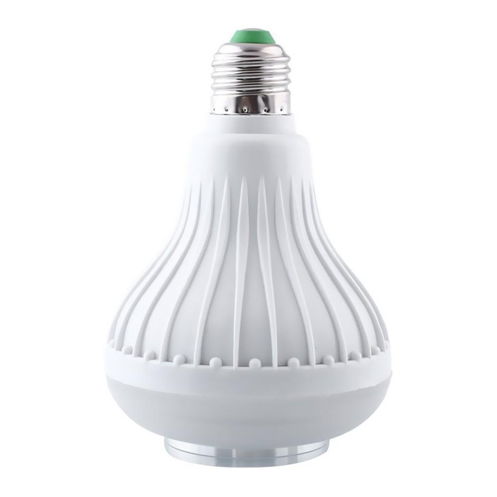 ampoule led mini sans fil bt musique intelligente eu. Black Bedroom Furniture Sets. Home Design Ideas