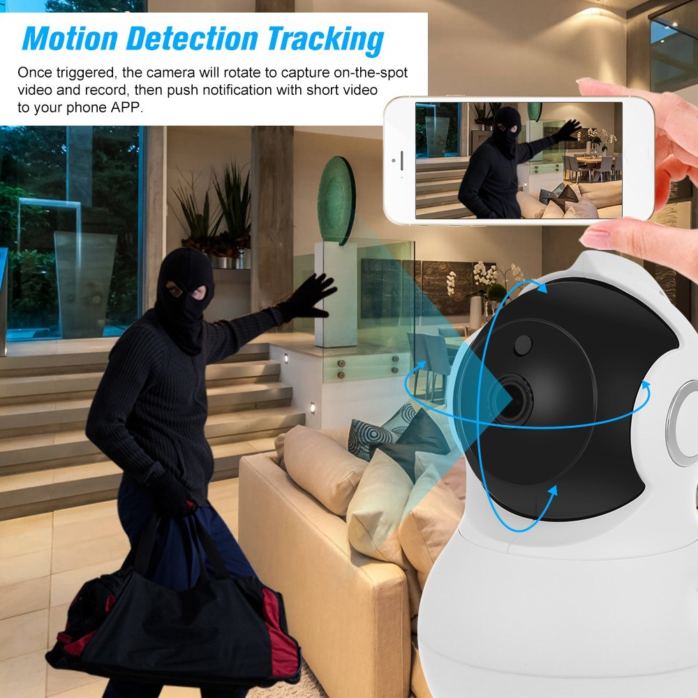 5425-OFF-1080P-WiFi-Smart-IP-Camera-Baby-Monitorlimited-offer-243099