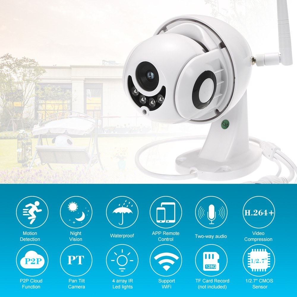 5425-OFF-HD-1080P-25-Outdoor-Wireless-IP-Cameralimited-offer-244599