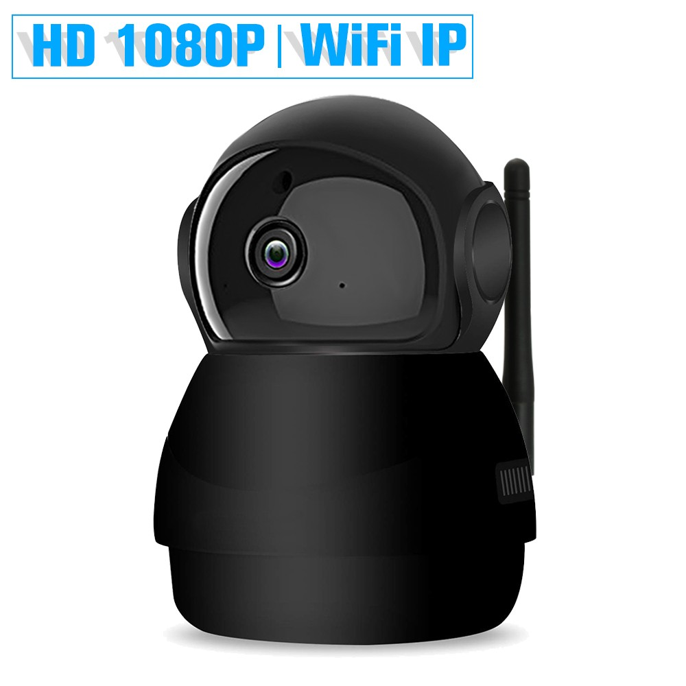 5425-OFF-1080P-Wireless-360-Degree-Panoramic-IP-Cameralimited-offer-242659