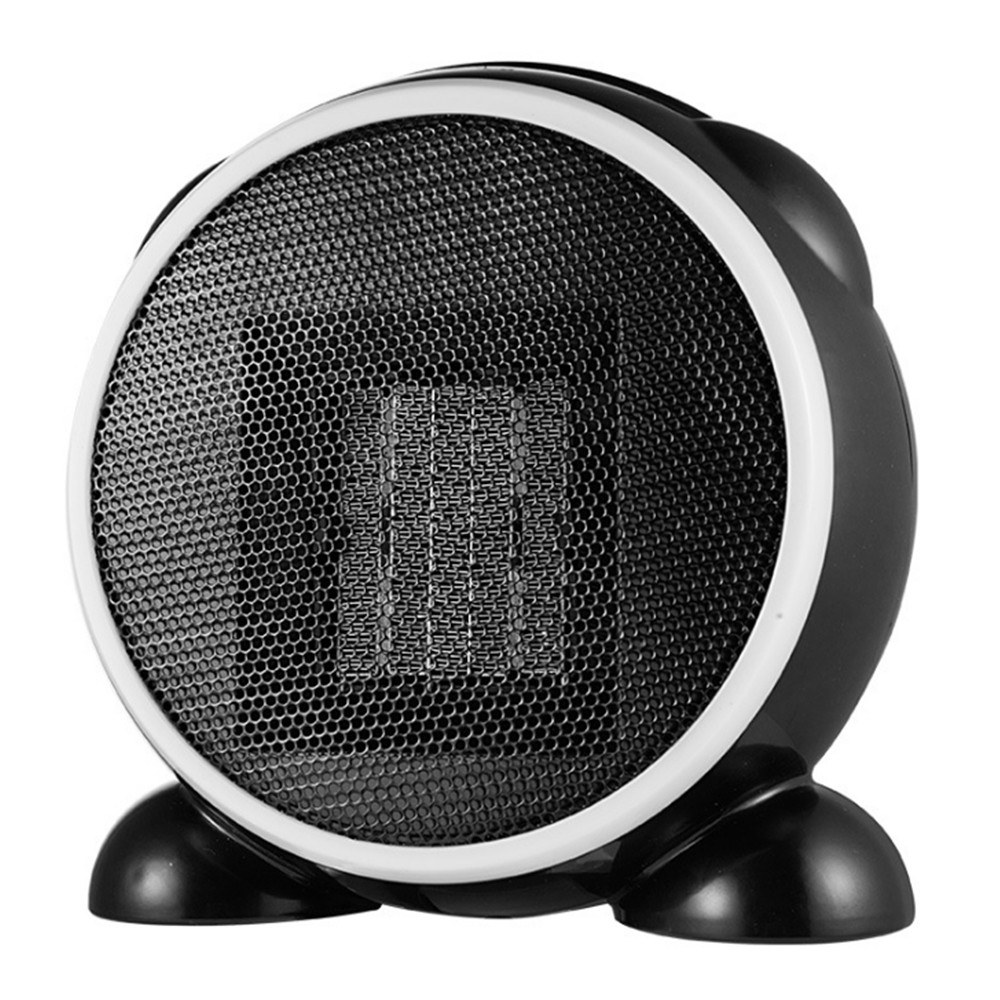 Portable Winter Heater Mini Desktop Heaters