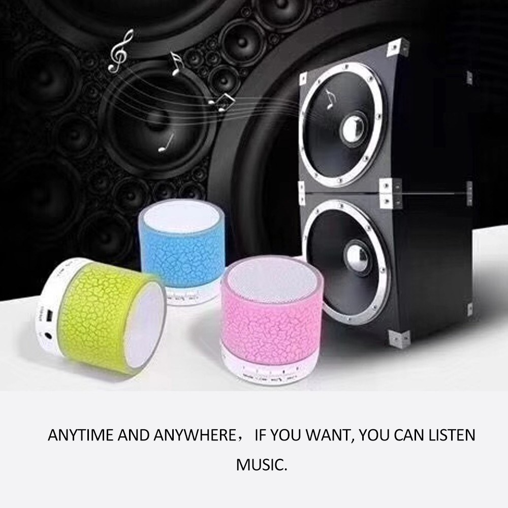 5425-OFF-Portable-Colorful-Mini-Bt-Speakers-Wireless-Hands-Free-LED-Speakerlimited-offer-24479