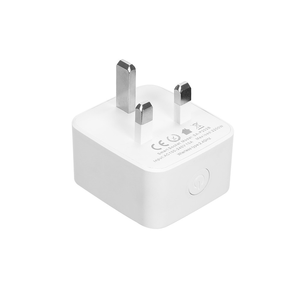 5825-OFF-Mini-Smart-WiFi-Socket-Support-Voice-Controllimited-offer-24799