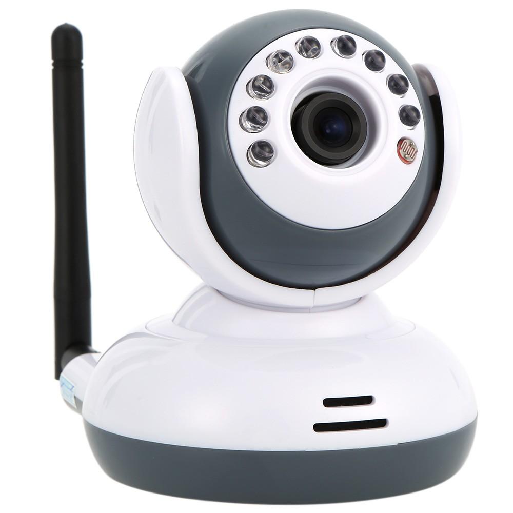 Beste 7 Zoll 2,4 GHz Wireless Baby Monitor + uk stecker Verkauf ...