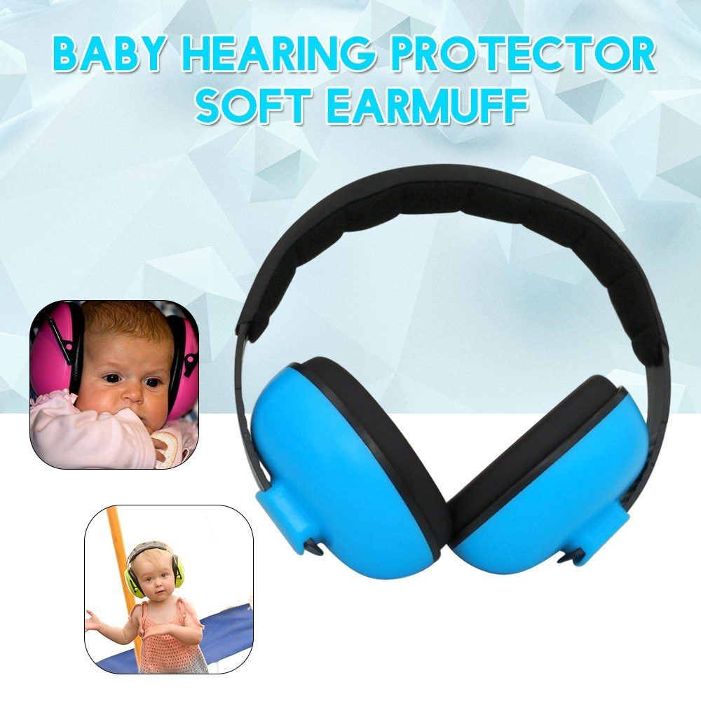 5725-OFF-Baby-Hearing-Protector-Soft-Earmuffs-for-Infant-Kids-Noise-Reductionlimited-offer-24959