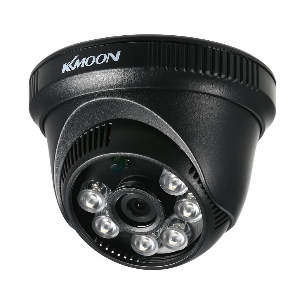 Kkmoon 1080 p ahd d me cctv cam ra 2 0mp 1 2 8 39 39 cmos 6 for Systeme interieur 2000