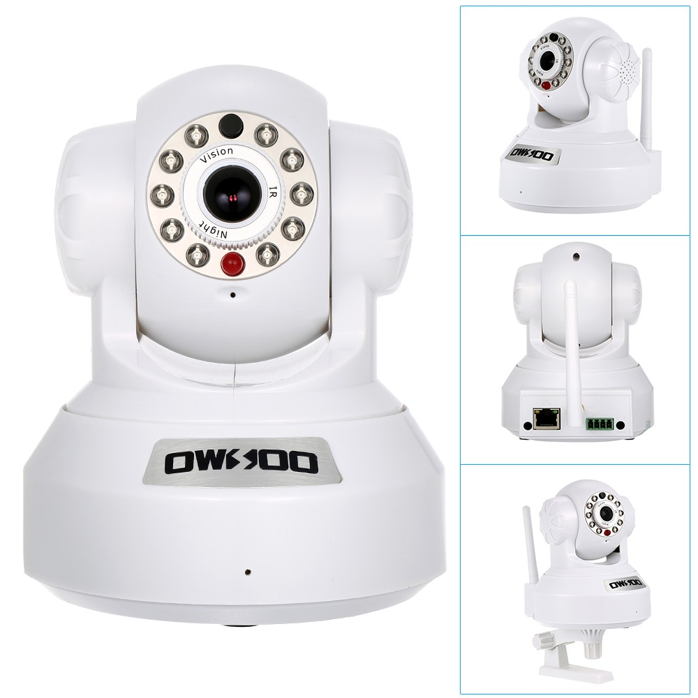 5325-OFF-OWSOO-Wireless-WiFi-IP-Cloud-Cameralimited-offer-241699