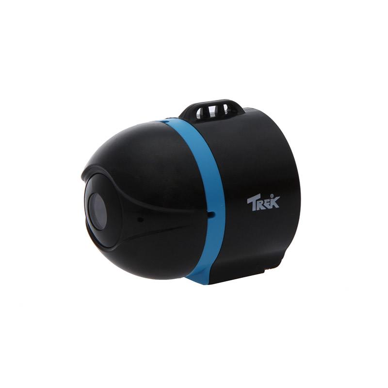 Ai Ball World S Smallest Ultraportable Wifi Mini