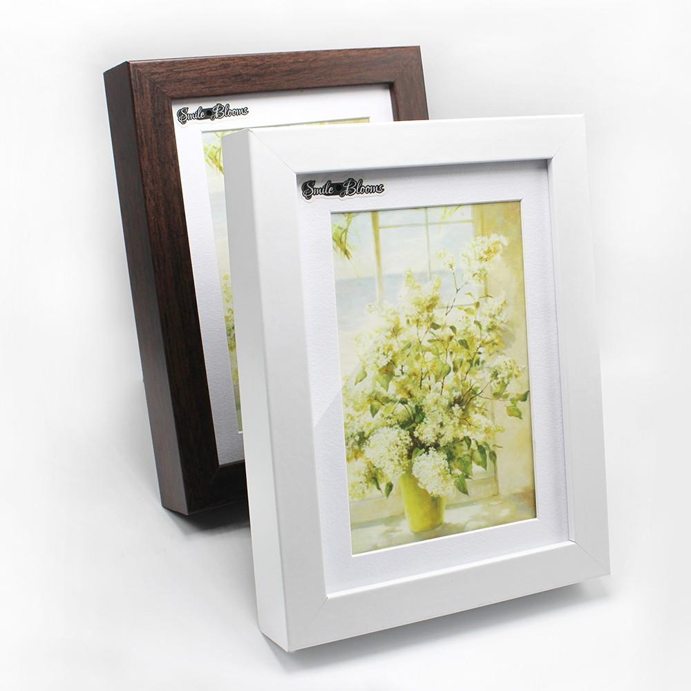 720P Wifi Photo Frame Camera Mini Cam Hidden Cameras Sales Online ...