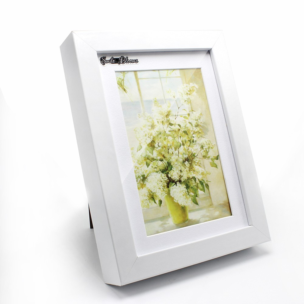 720P Wifi Photo Frame Camera Mini Cam Hidden Cameras Sales Online ...