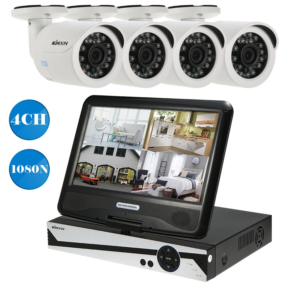 "the use of cctv Since it is legal to record the caregiver in your own home, should we use a nanny cam when i was considering the question ""should i use a nanny cam"", i searched and wrote down all the pros and cons on the internet, and finally made my decision to get one."