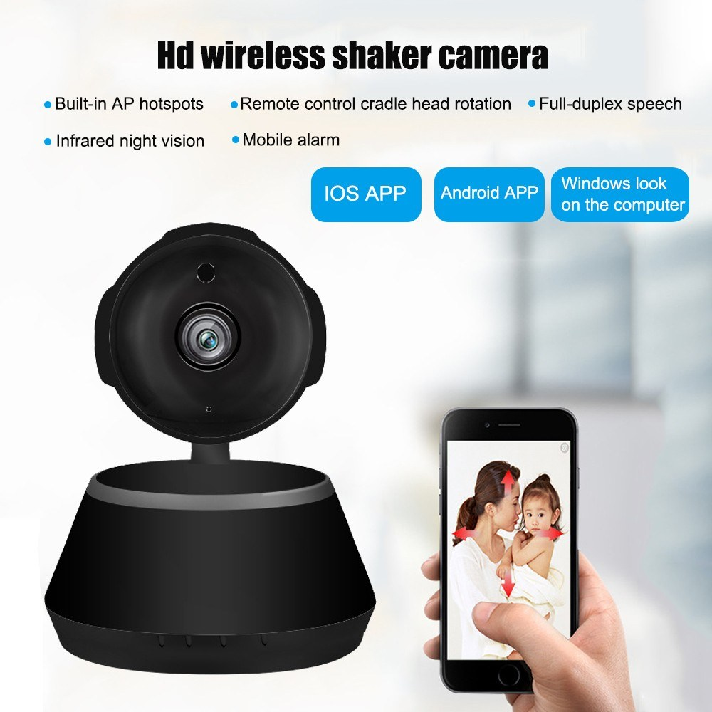 5525-OFF-Home-Security-IP-Camera-Wireless-Smart-WiFi-Cameraslimited-offer-241779