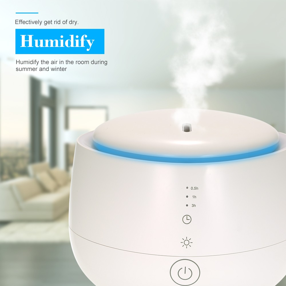5625-off-Aromatherapy-Humidifier-Aroma-Essential-Oil-Diffuserlimited-offer-241999