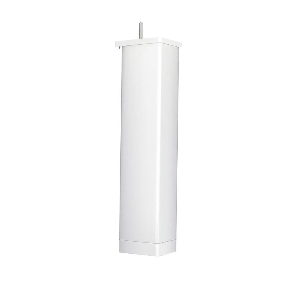 tomtop.com - 54% OFF Tuya Smart Zigbee Electric Curtain Motor, Limited Offers $59.99