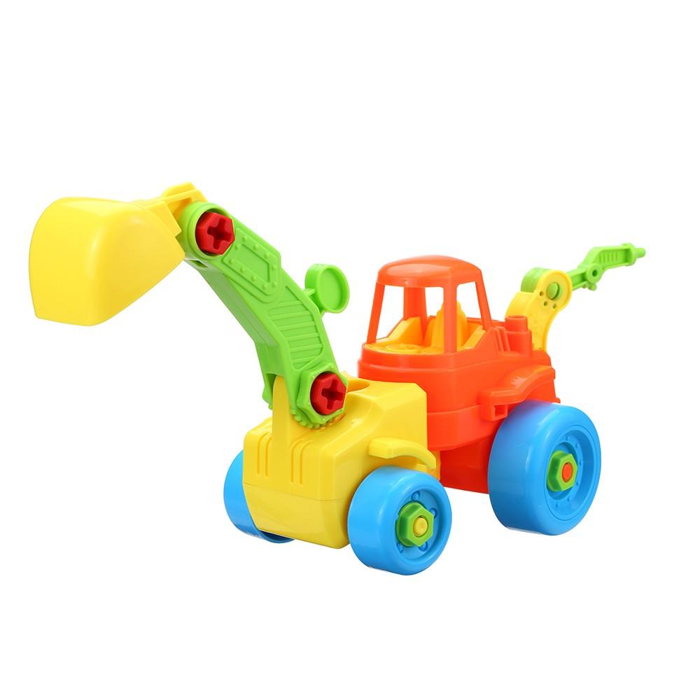 Baby kids puzzle giocattoli educativi bambini smontaggio
