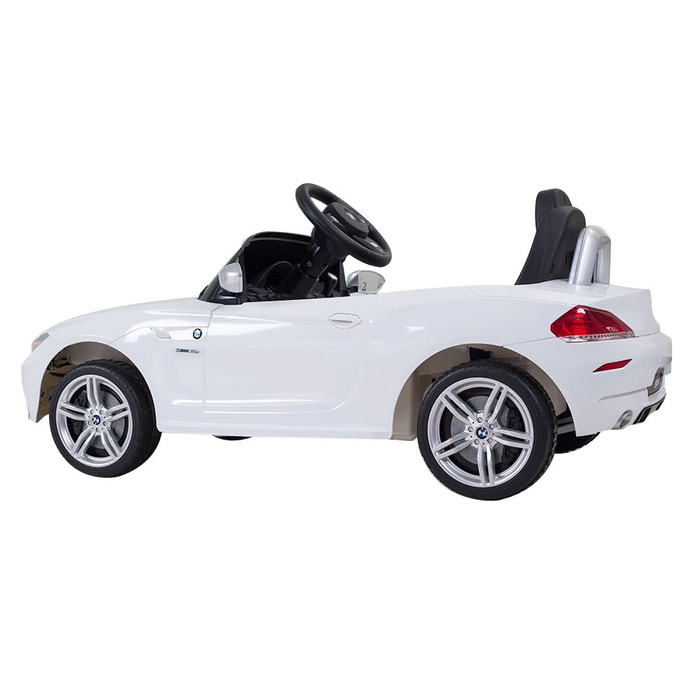 Bmw Electric Car Z4 Ride On