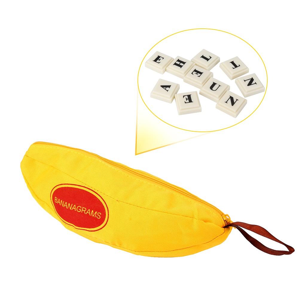 Bildungs banana schach brief rechtschreibung spiele