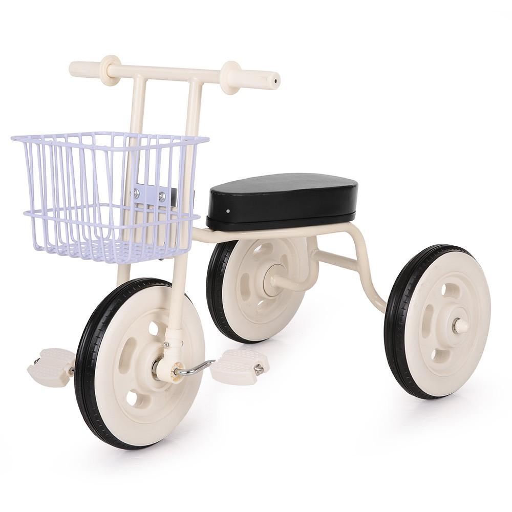 Mejor Niños Triciclo Niño Trike Niños Juguete Venta Compra En Línea ...