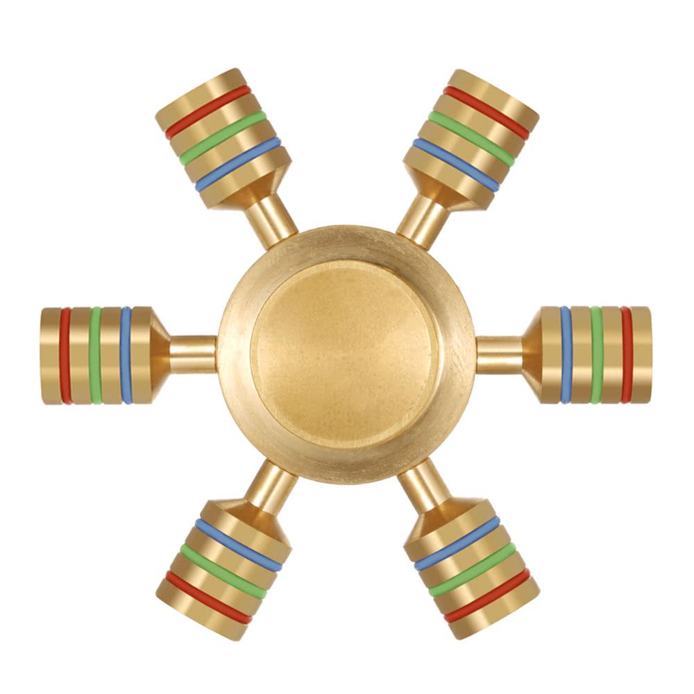 Beste Fidget Spinner 360 Hand Finger Verkauf Online Einkaufen