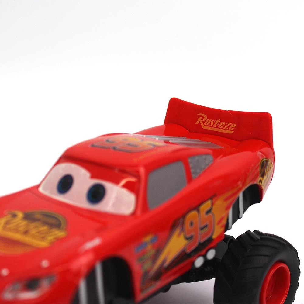 Lightning Mcqueen S Penis Cars