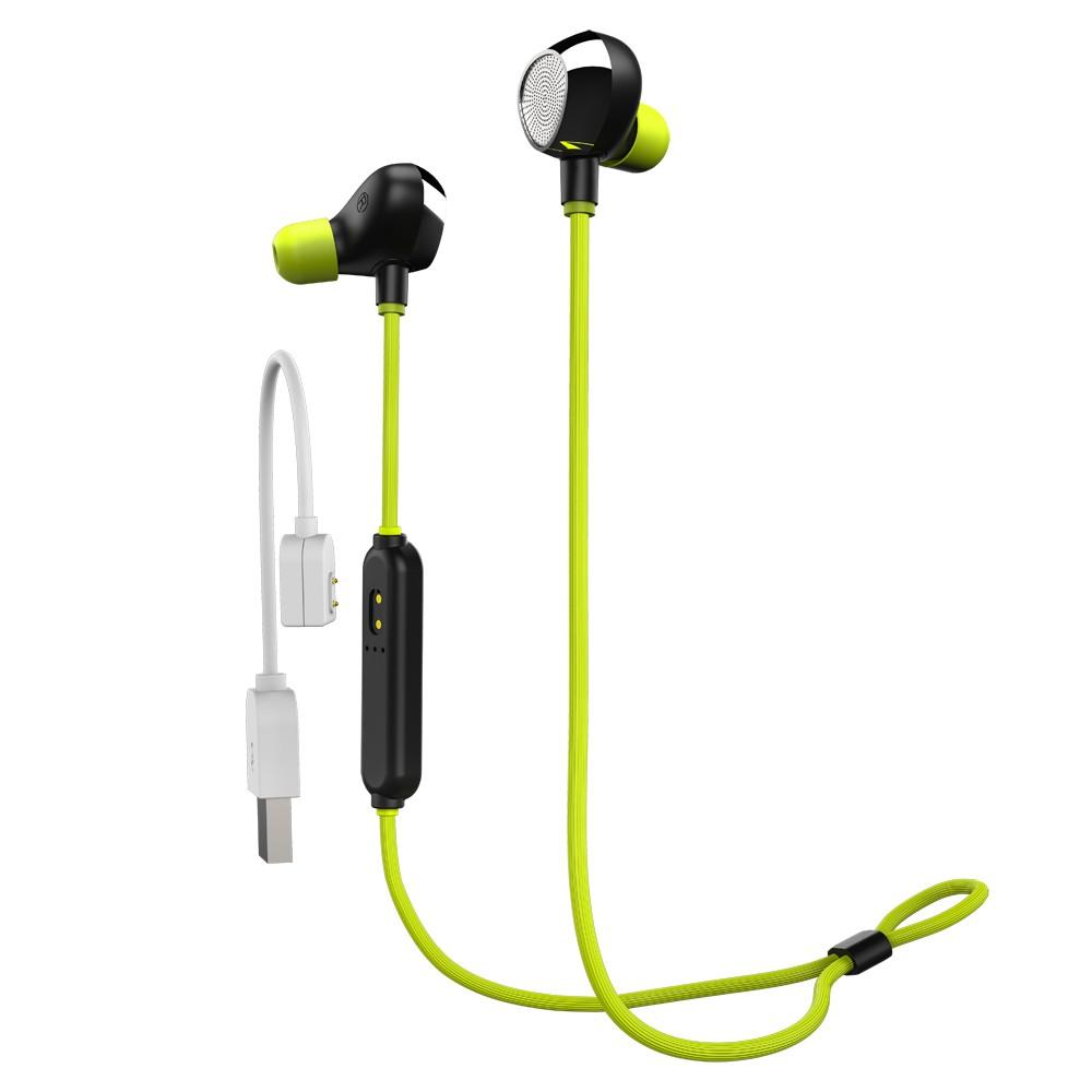 Best mifo i8 Bluetooth 4 1 Headphone In-ear Sport Sale Online Shopping |  Cafago com