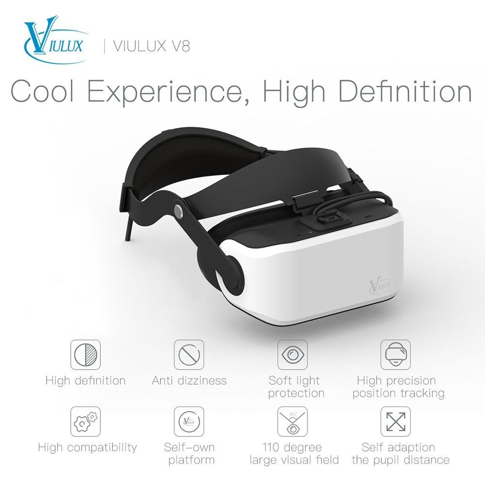 2825-OFF-VIULUX-V8-VR-3D-Glasses-Headset-PC-Helmetlimited-offer-2423999