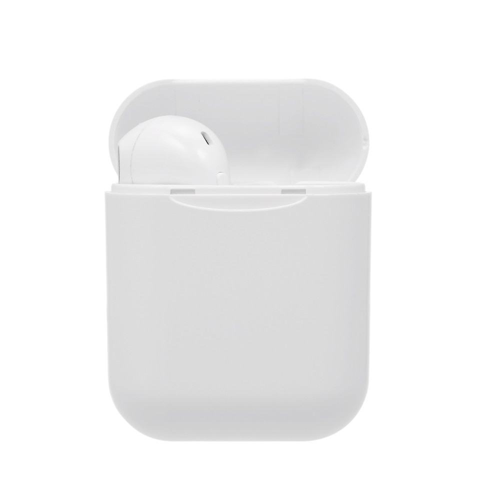 bluetooth 5.0 tws earbuds