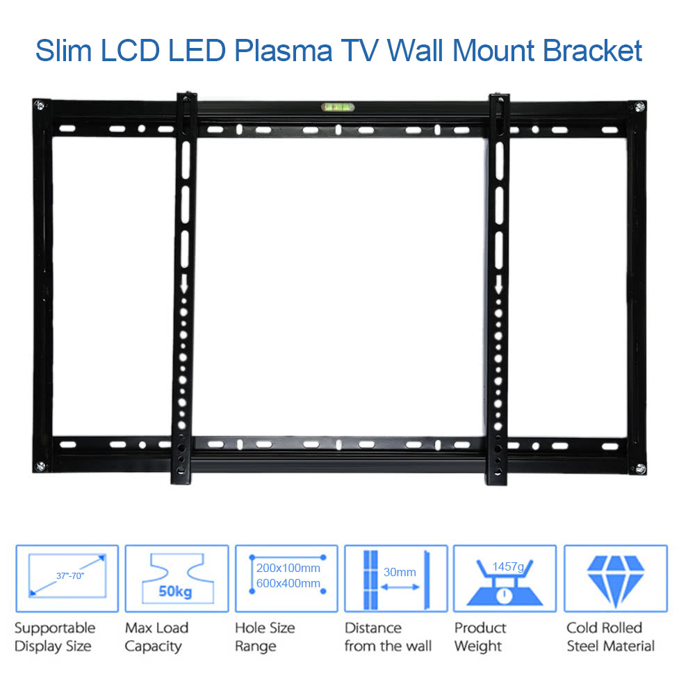 lcd vs. plasma vs. led essays by consumer reviews Receive latest news and reviews lcd vs dlp projectors lcd vs plasma vs led the differences between consumer television and commercial lcd and plasma.