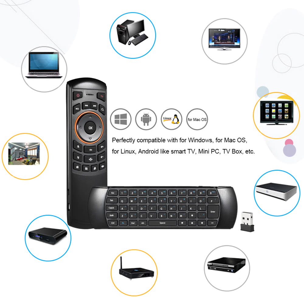 V3242 1 c959 OuLg - TomTop coupons and deals - all in one table!