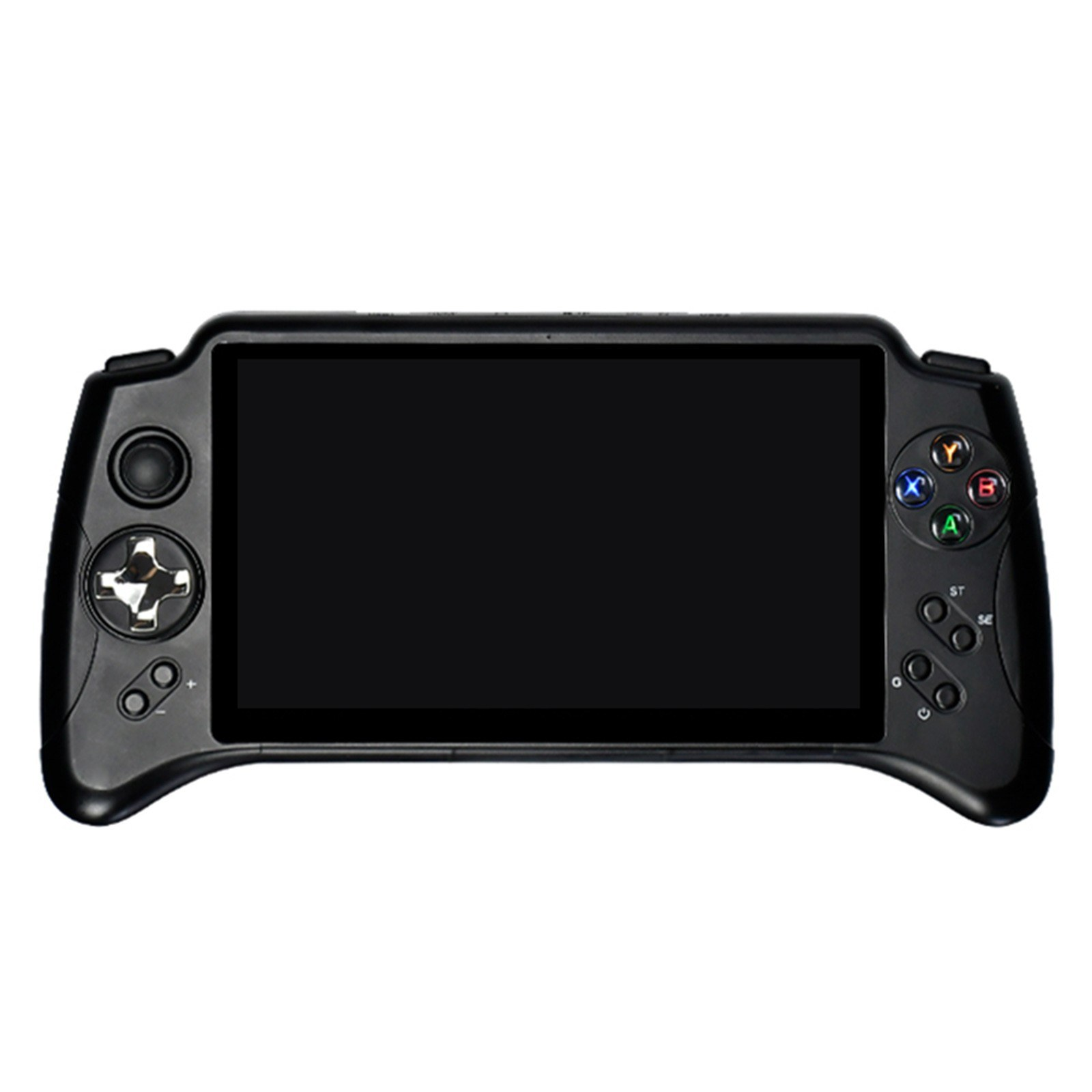 Tomtop - 45% OFF Powkiddy X17 Android 7.0 Portable WiFi Game Console, $152.99 (Inclusive of VAT)