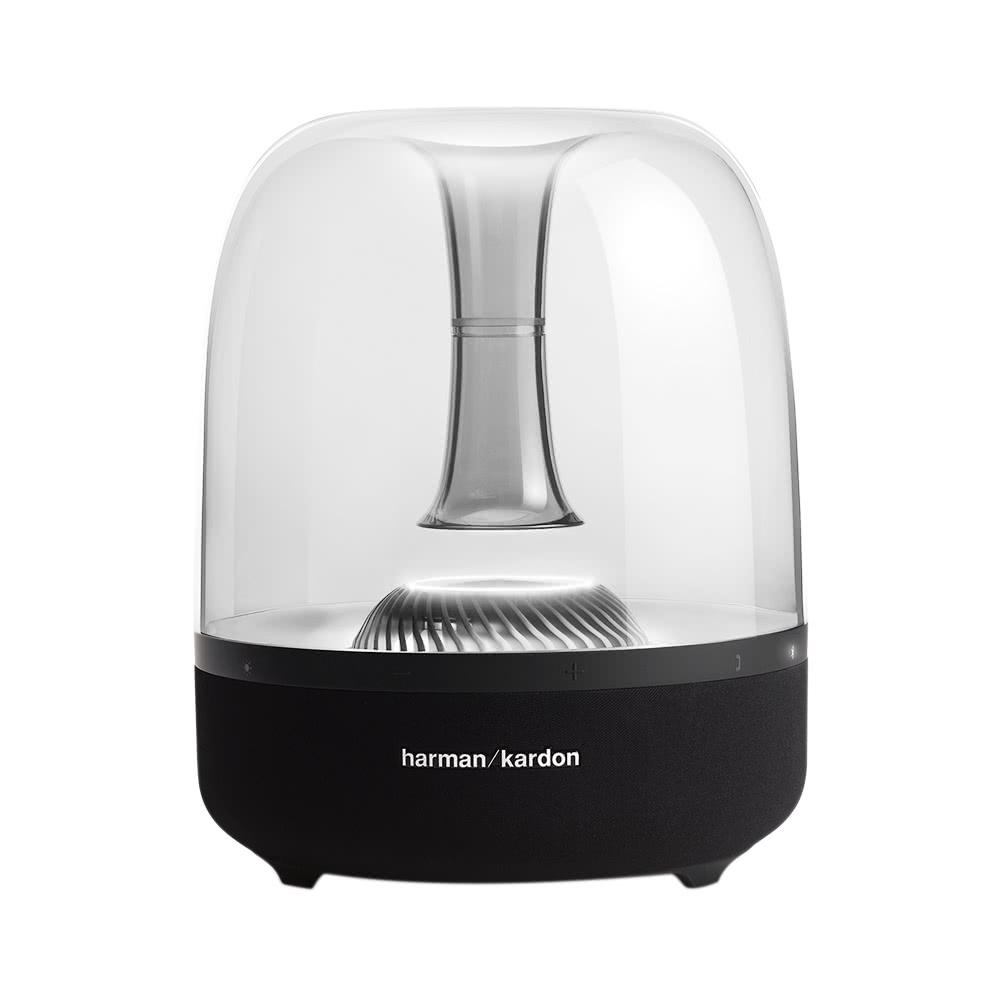 Harman Kardon Aura Studio2 Wireless Home Speaker