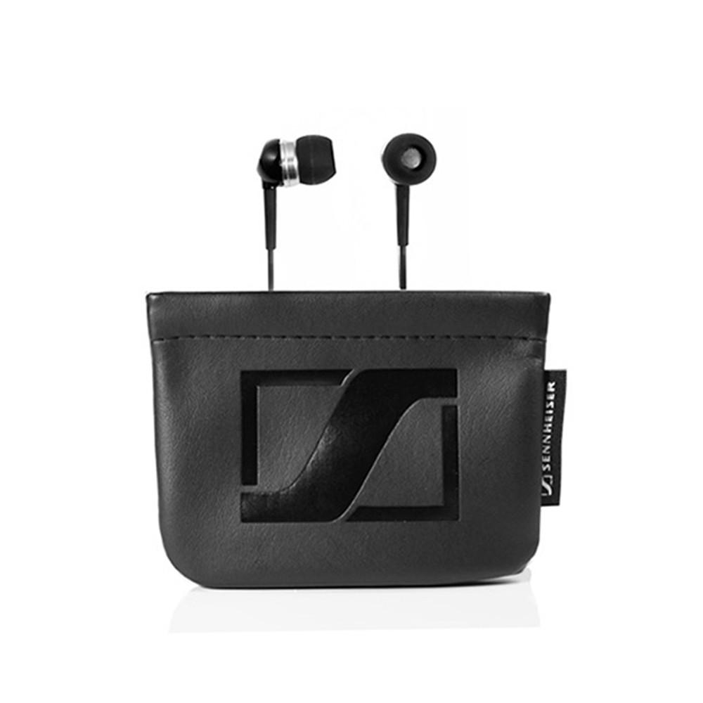 Best Sennheiser Cx300ii In Ear 35mm Wired Music Black Sale Online Microphone Wiring Diagram Headphone