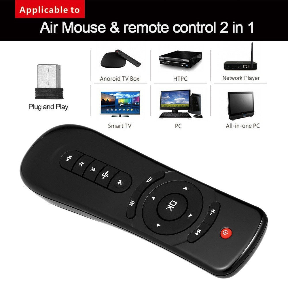 4125-OFF-24GHz-Wireless-Handheld-RC-Fly-Air-Mouselimited-offer-24633