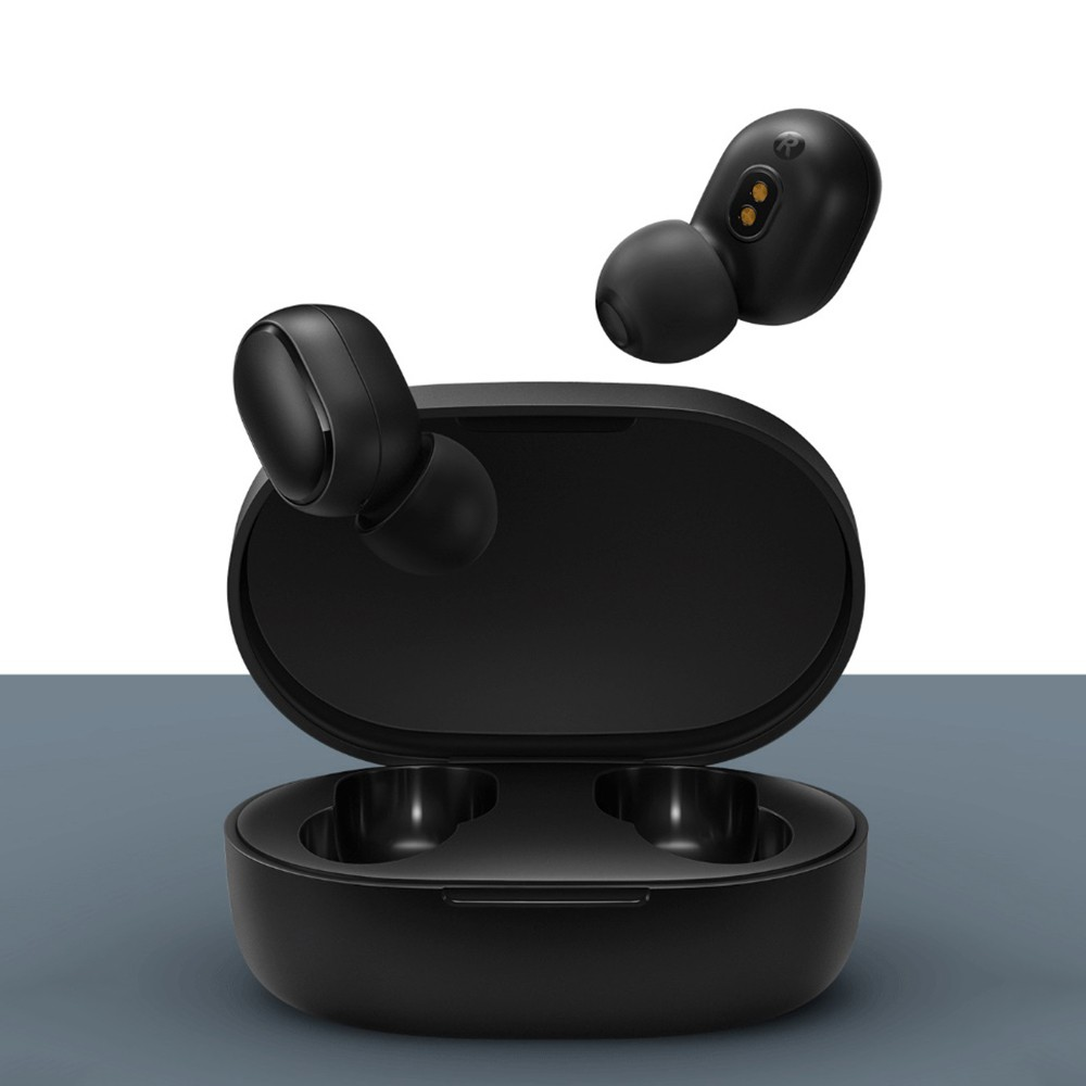 cafago.com - 47% OFF Xiaomi Redmi Airdots S TWS Voice Control Headset,free shipping+$23.55