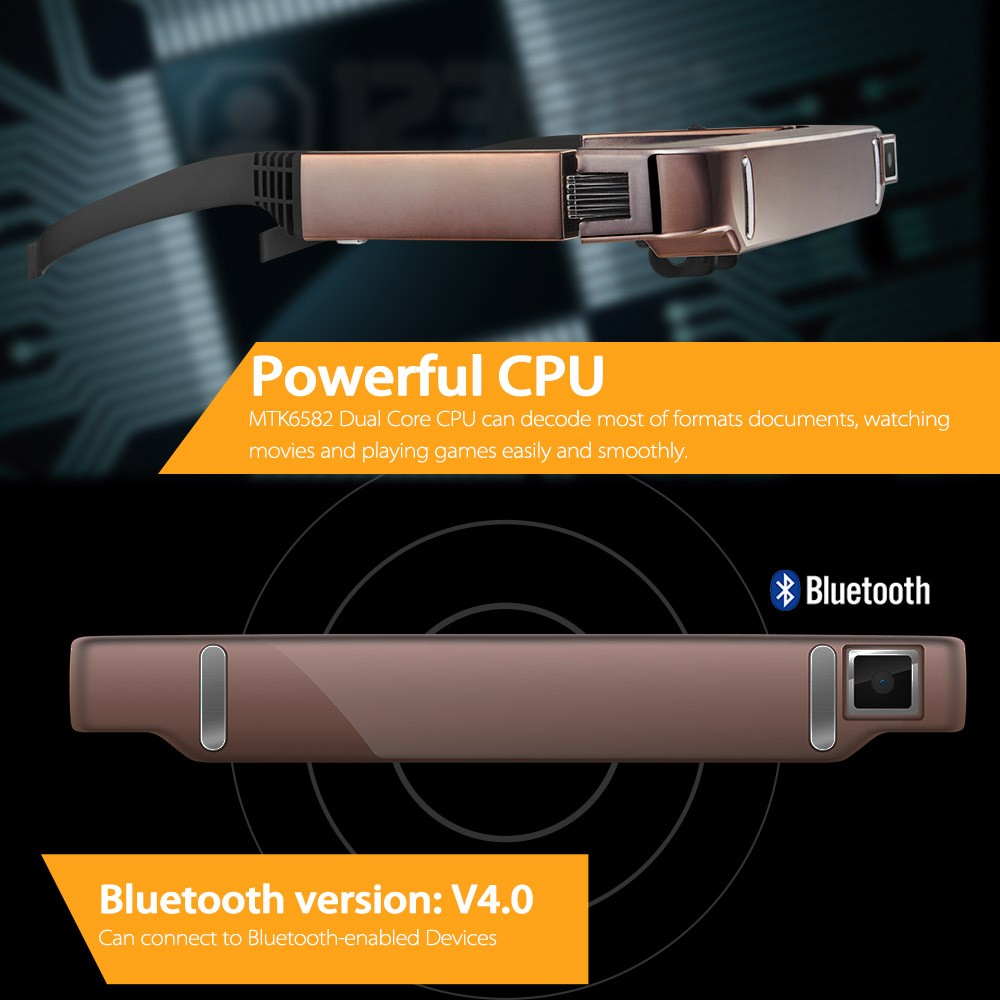 Vision 800 smart android wifi portable 3d glasses 1080p sales online 2 wired earphone 1 wireless mouse 1 usb adapter 1 usb cable 1 headband 2 eyeshade 1 english chinese user manual 1 english operation manual fandeluxe Images