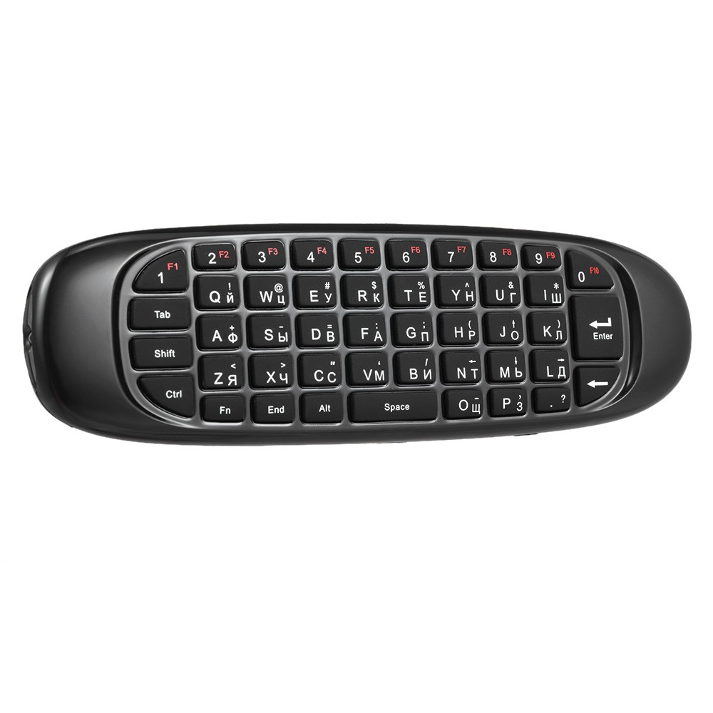 4725-OFF-Russian-English-Version-24G-Air-Mouse-Wireless-Keyboardlimited-offer-24699