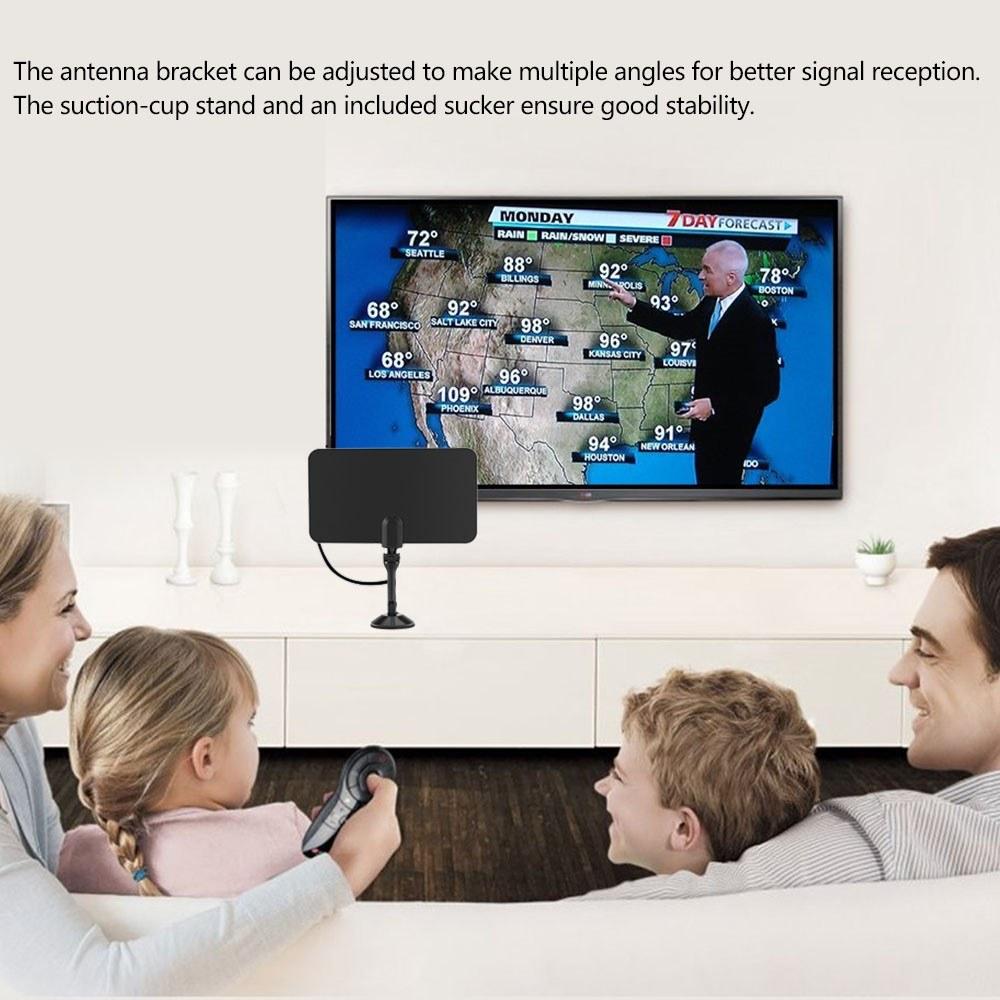 5125-OFF-LAN-1030B-Super-thin-HDTV-Receiving-Antennalimited-offer-24499