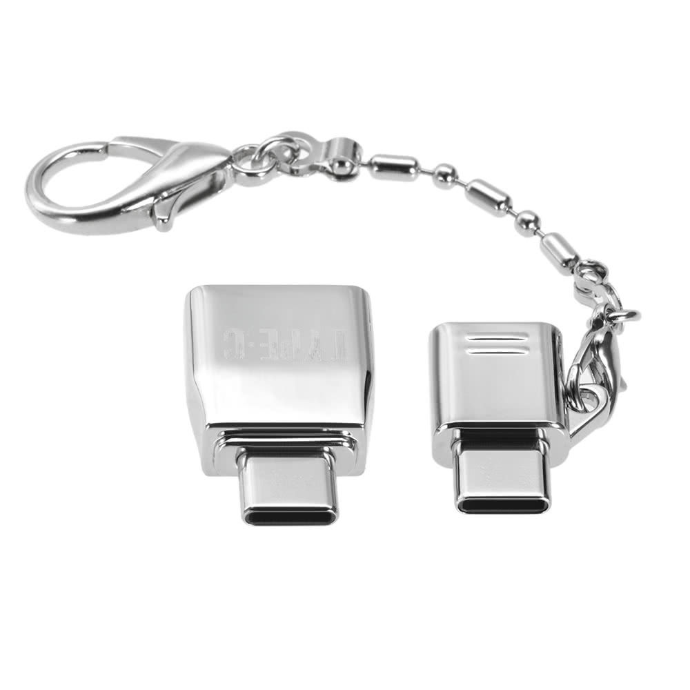 4425-OFF-Type-C-Adapter-Kit-Converter-Micro-USB-to-Type-C-Adapterlimited-offer-24219