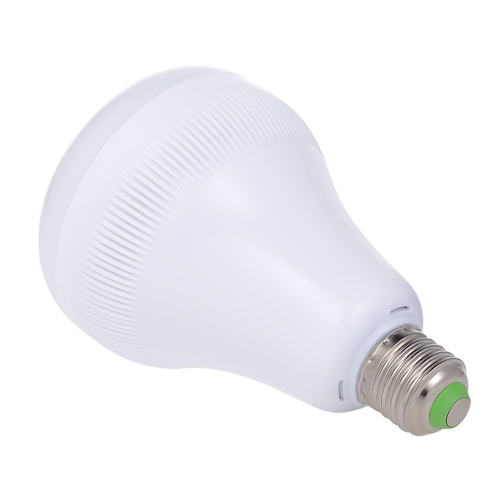Best intelligent led light bulb w integrated bluetooth for Best bluetooth light bulb speaker
