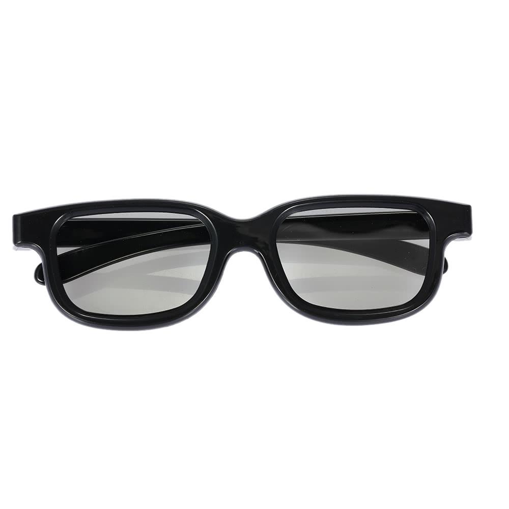 raccolto pensieri su prezzo competitivo Migliore PL0017 3D occhiali passivi circolare polarizzata per ...