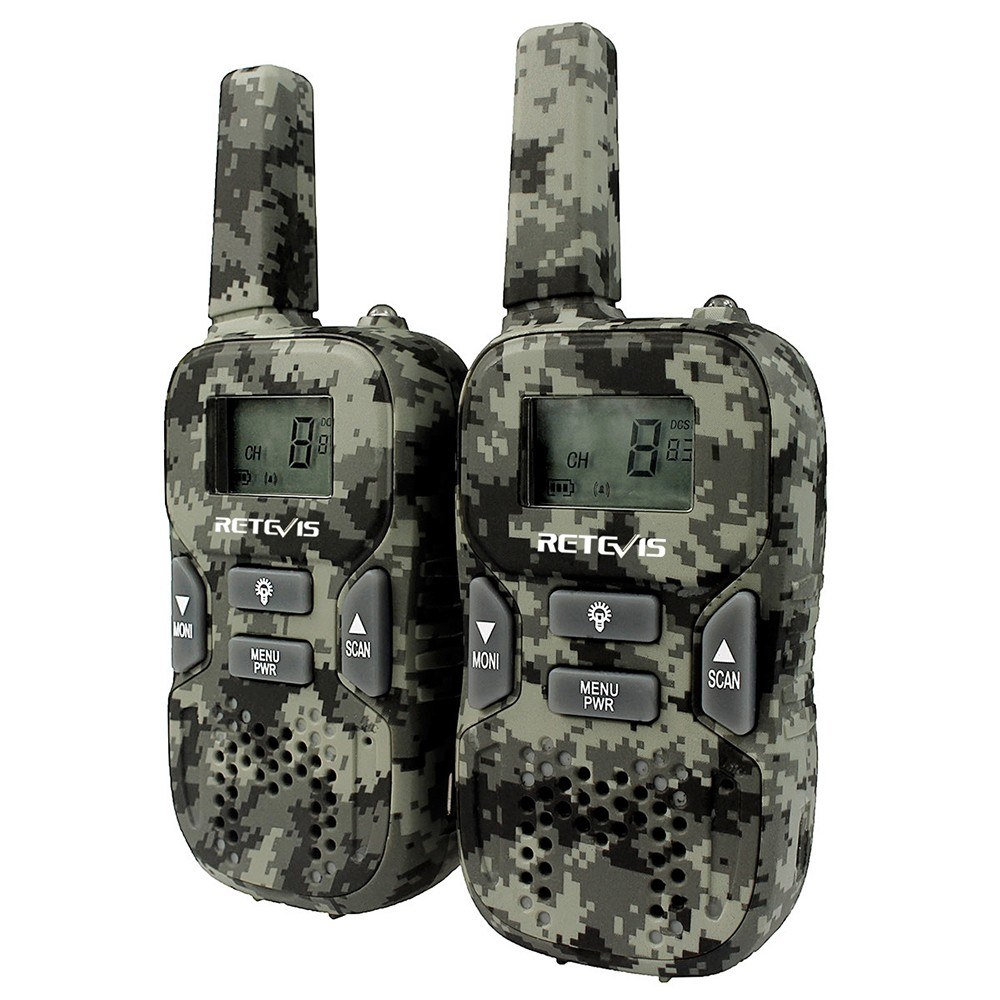 3225-OFF-2PCS-Retevis-RT33-Civilian-USB-Handheld-Intercomlimited-offer-242099