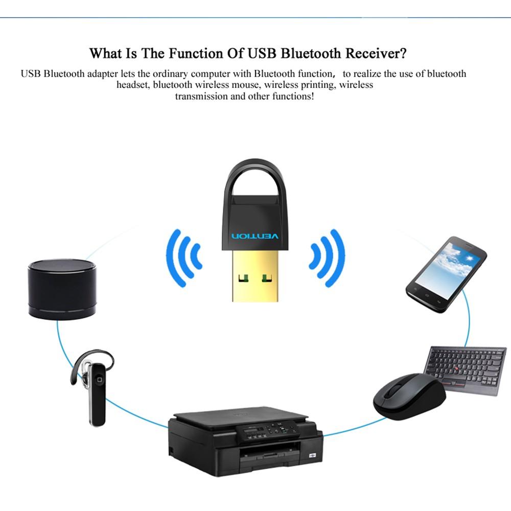 4125-OFF-VENTION-USB-BT-USB-Dongle-Transmitterlimited-offer-24599