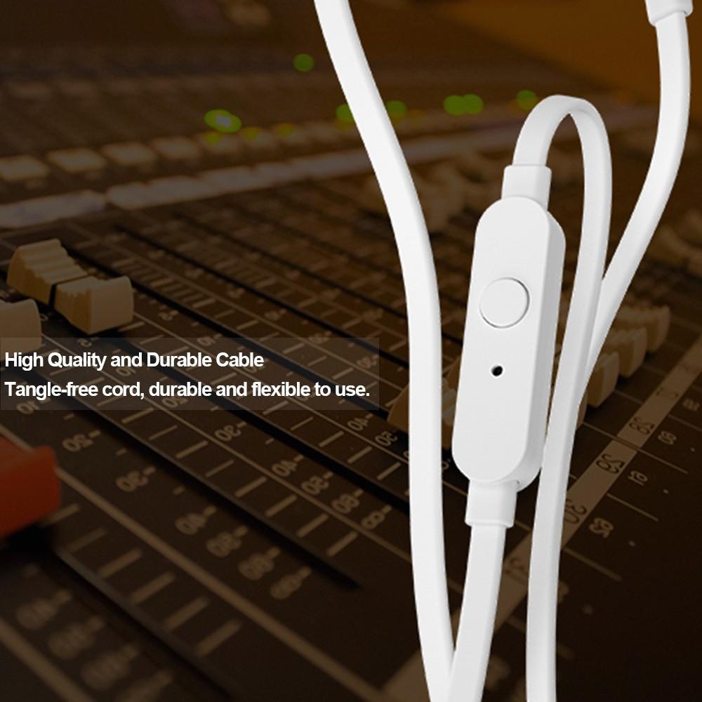 Best Jbl T290 35mm Wired In Ear Headphones Stereo Music Silver Sale Headphone 1 2 Pairs Of Earcaps Storage Bag