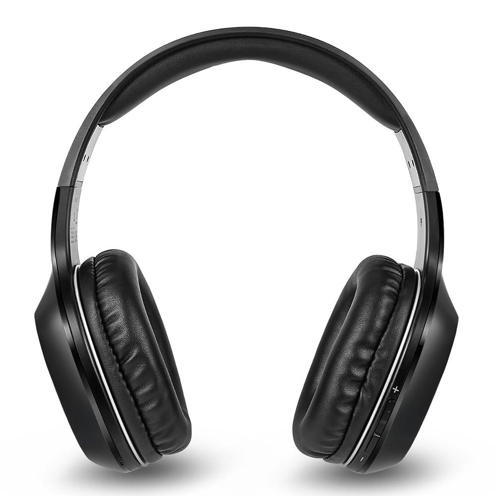 a90c263c36c4e2 Best EDIFIER W806BT Wireless Bluetooth black Sale Online Shopping |  Cafago.com