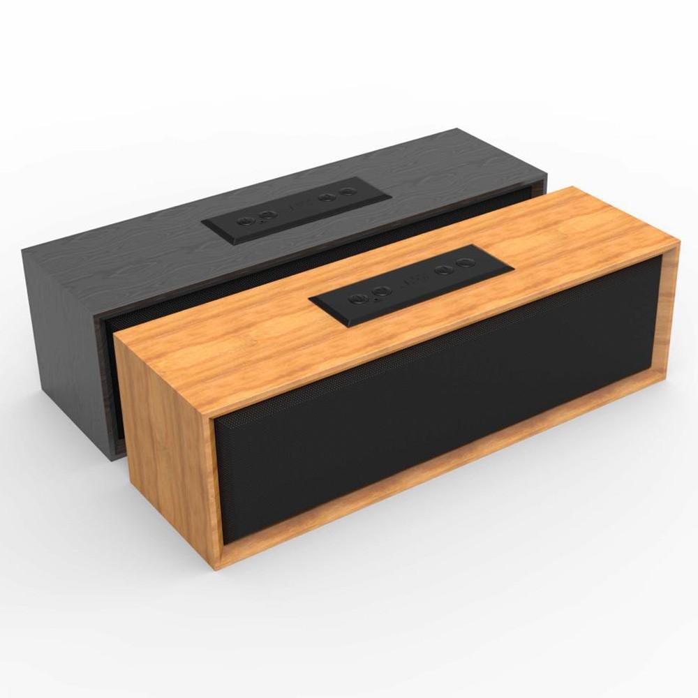 beste bt 2 bluetooth lautsprecher aus schwarz verkauf online einkaufen. Black Bedroom Furniture Sets. Home Design Ideas