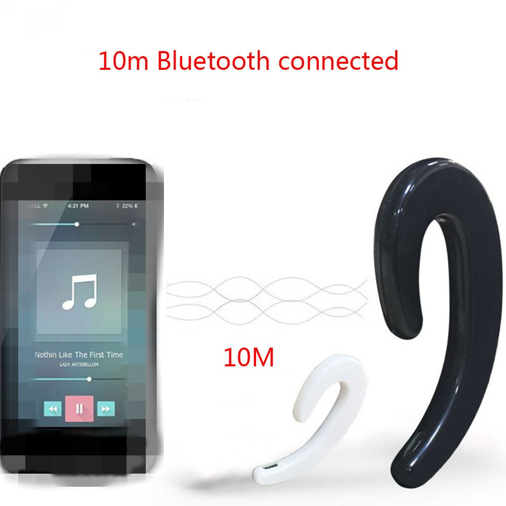 $3 OFF S-103 Bluetooth Sports Headphone,free shipping $7.99