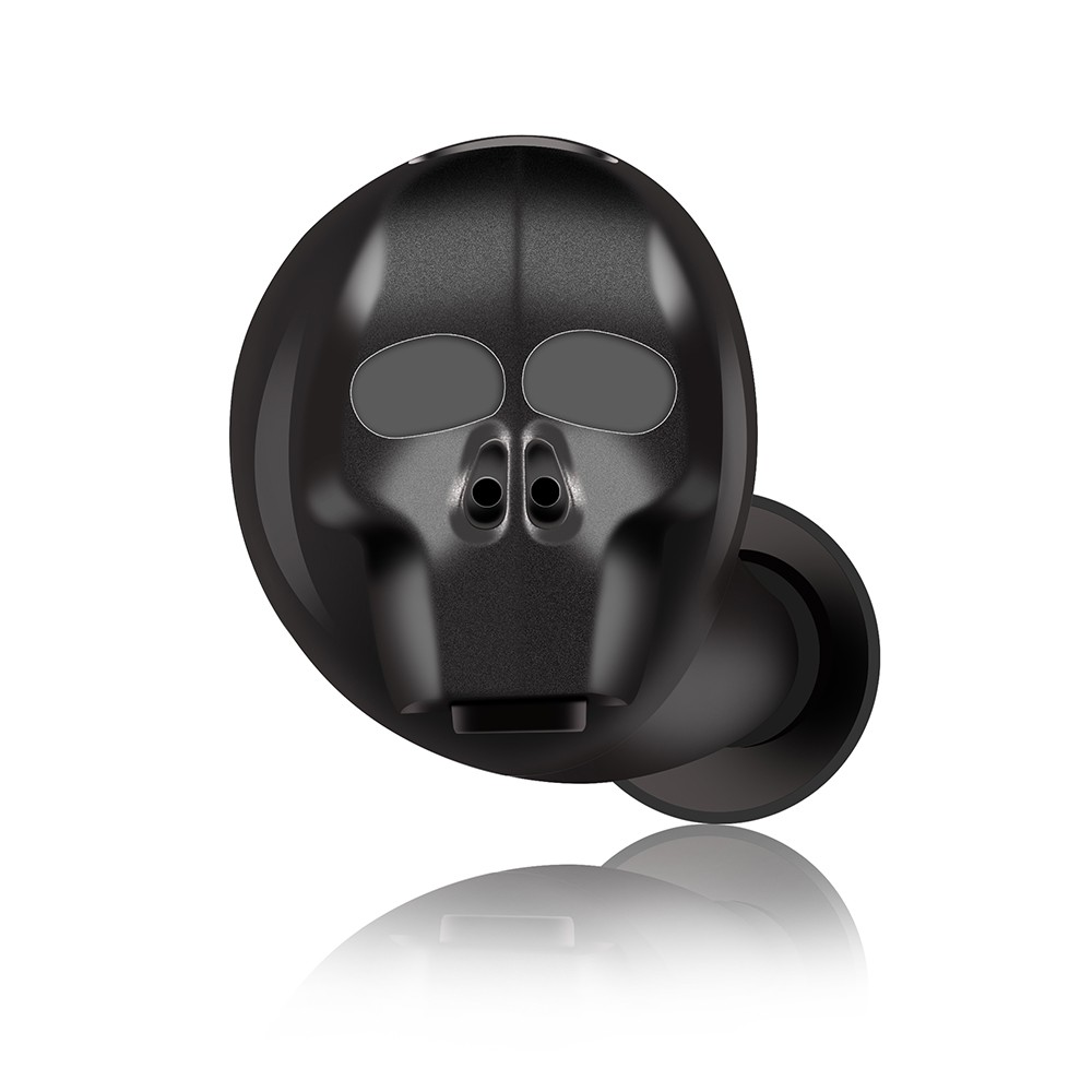 4725-OFF-SK-20-Wireless-Bluetooth-In-ear-Headphone-Skull-Shapelimited-offer-24799