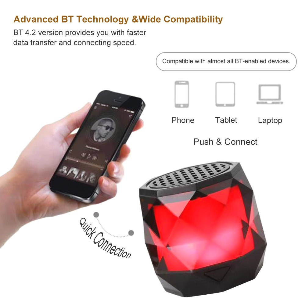 4425-OFF-G1130-Mini-Portable-BT-42-Speaker-with-Miclimited-offer-24679